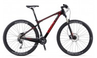 Горные велосипеды в Москве: Giant XtC Composite 29er 2 (2014)