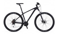 Горные велосипеды в Москве: Giant Talon 29er 2 (2014)
