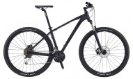 Горные велосипеды Giant с дисковыми тормозами: Giant Talon 29er 2 GE (2015)