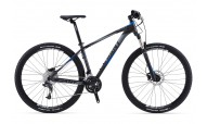 Горные велосипеды Giant с дисковыми тормозами: Giant Talon 29er 1-v2 (2014)